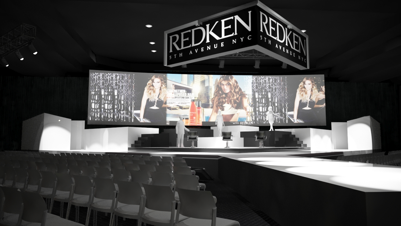 redken-escenarioF