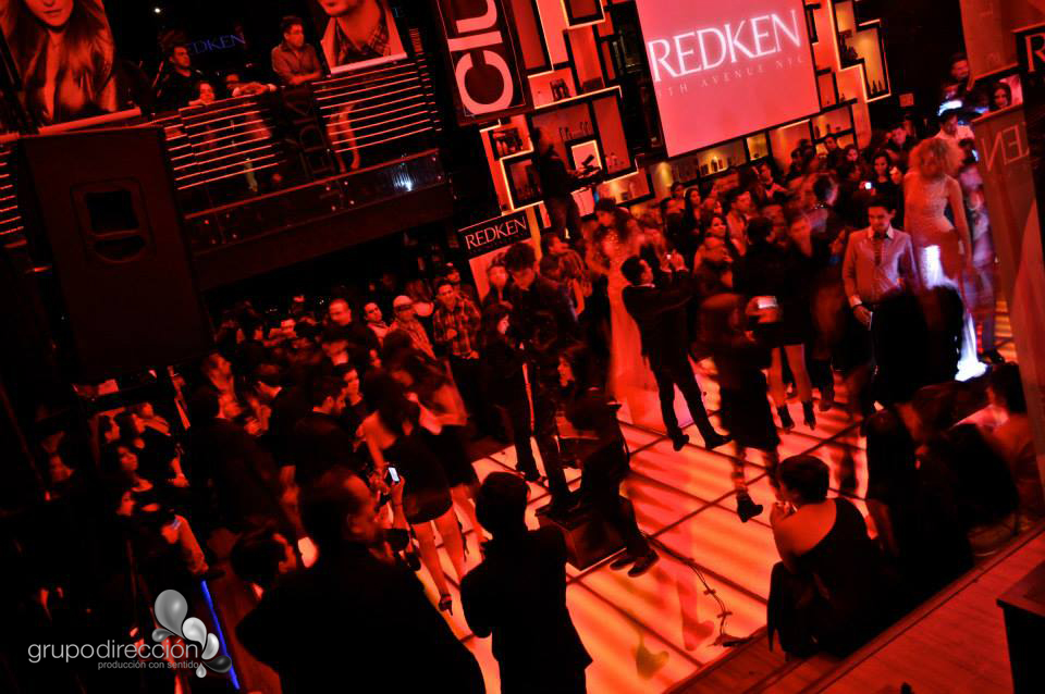 redken 15th aniversario 3 copy