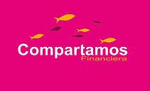 grupodireccion compartamos financiera