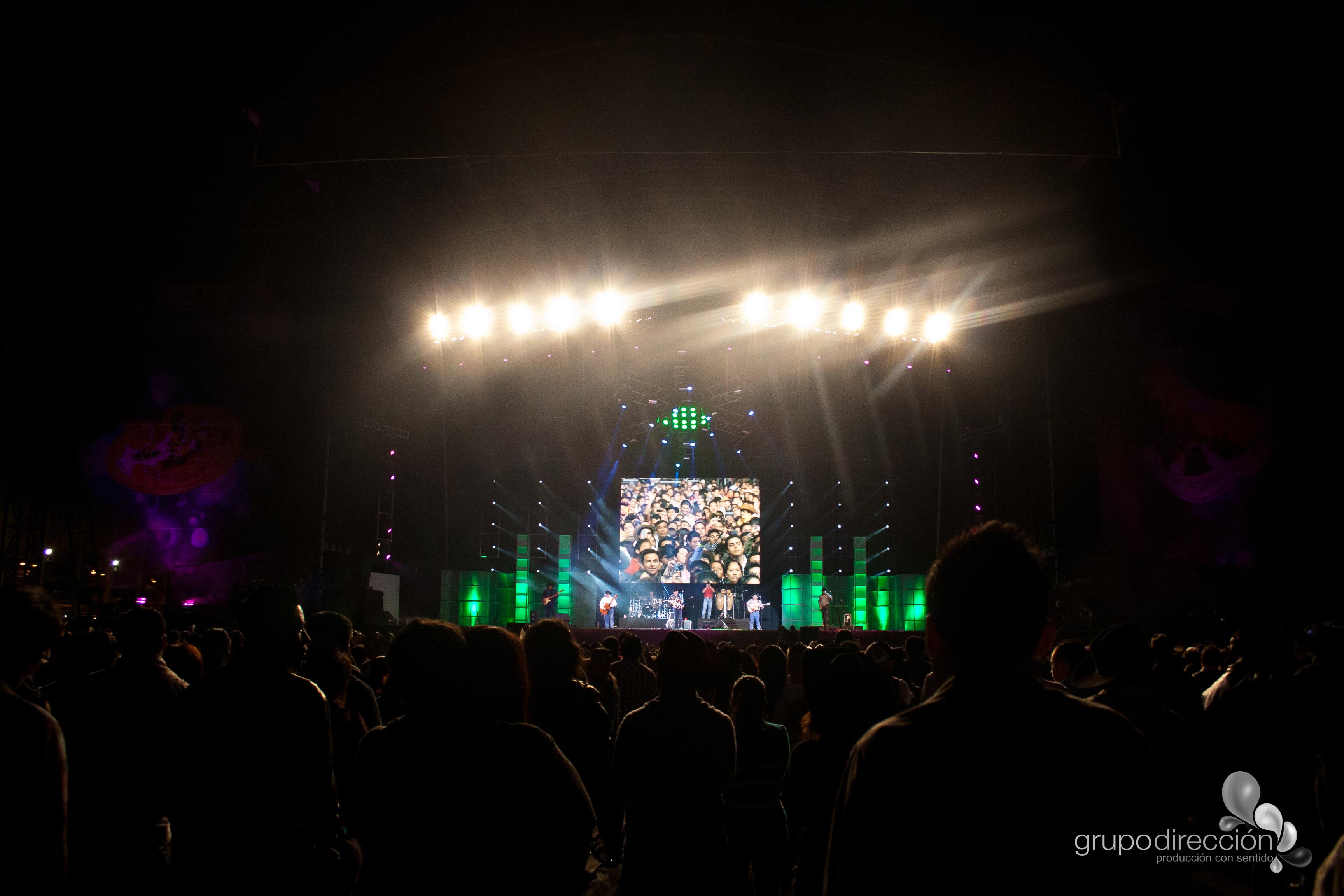 Vive Grupero 2011 6