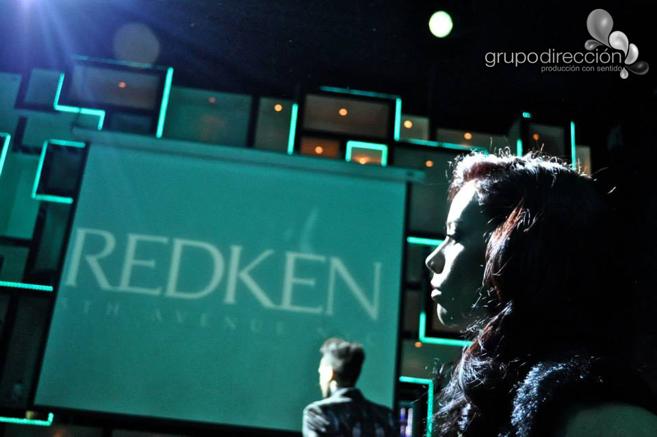 redken 15th aniversario 10 copy