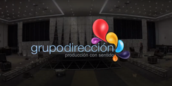 Demo Grupo Direccion eventos presenciales