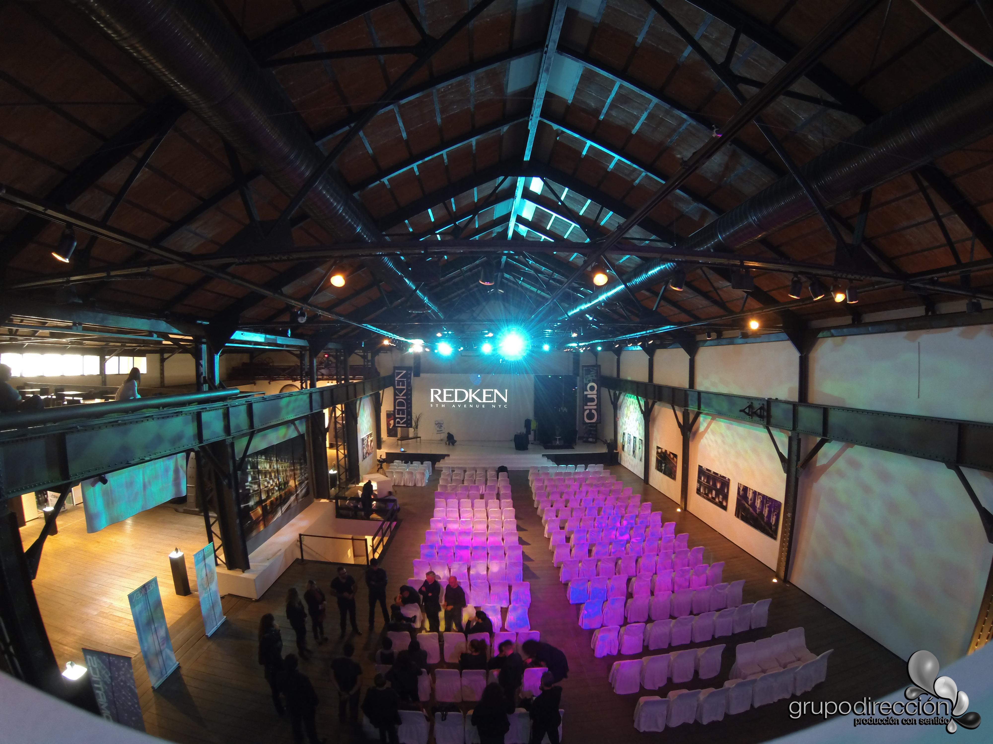 seminario_redken_15_años_copy