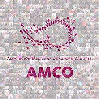 Mosaico AMCO_2019 copia.jpg