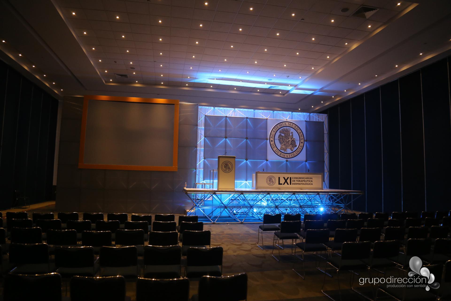 congreso dermatologos 2015 2