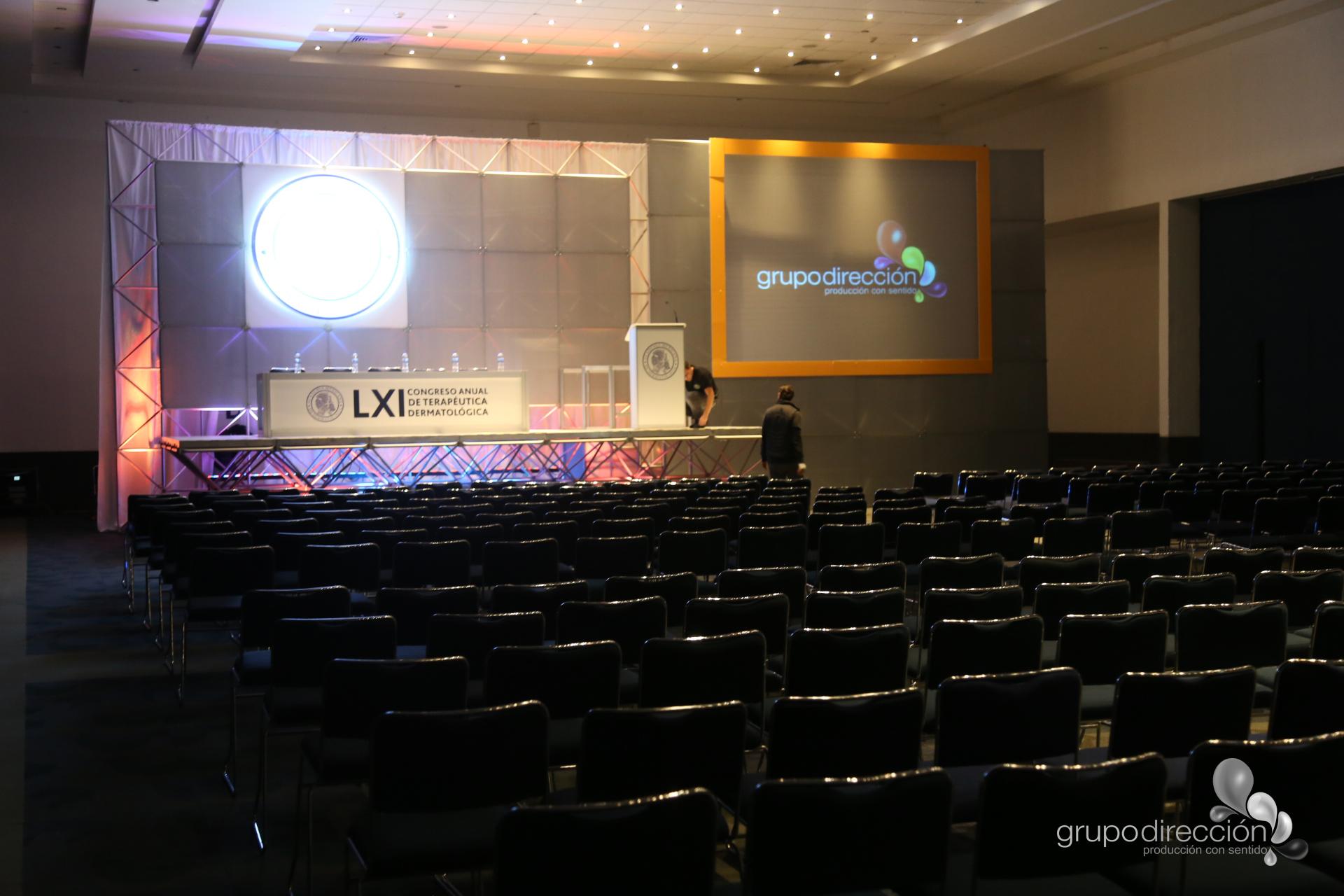 congreso dermatologos 2015 3