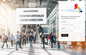 grupodireccion plataforma virtual