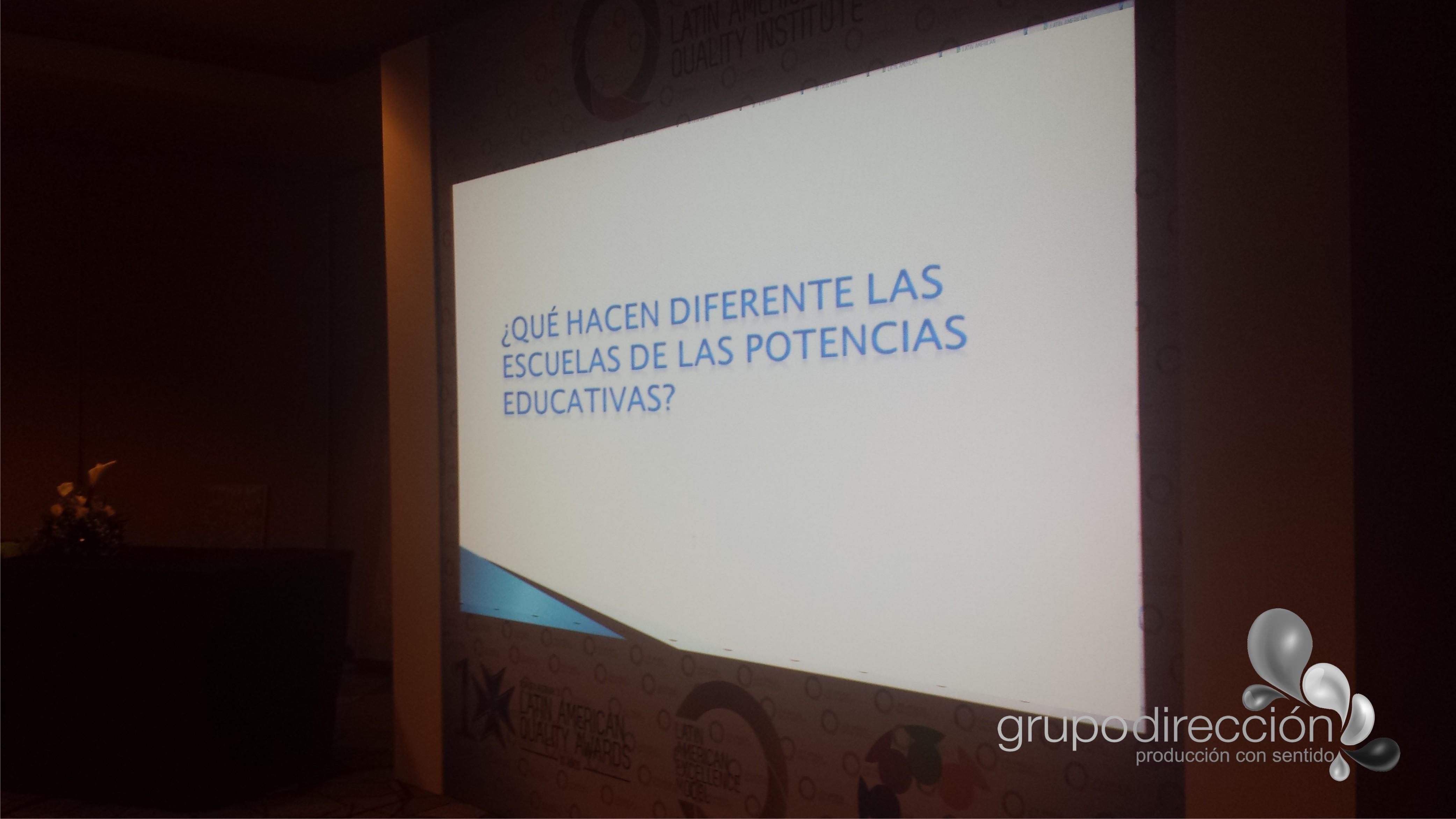 Jesus Rondon Educacion