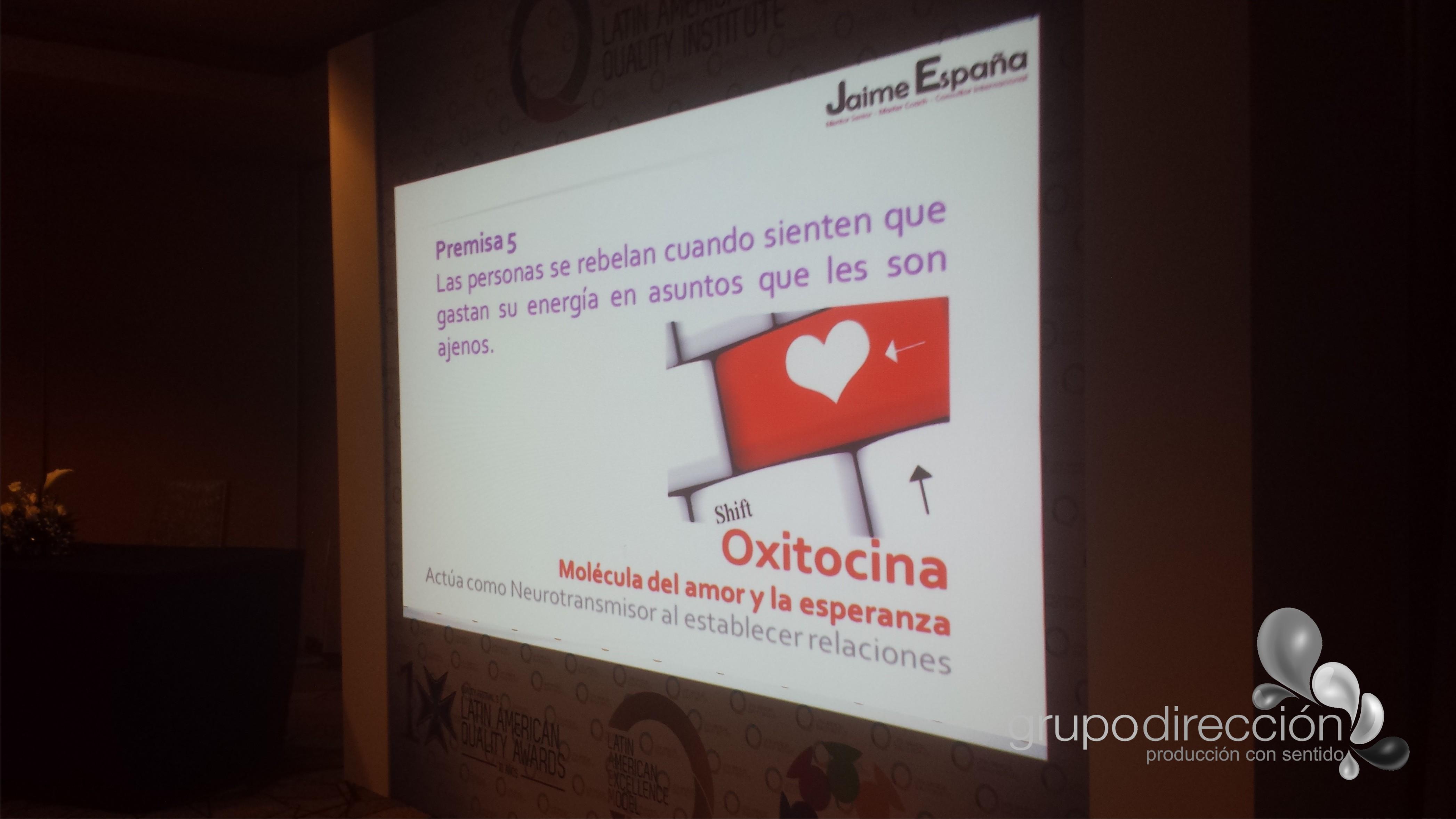 Jaime_España_la_felicidad_responsable_4