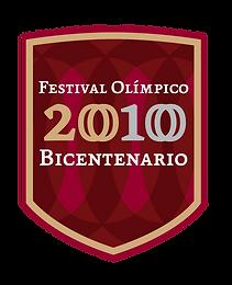 grupodireccion festival olimpico bicentenario