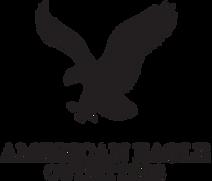 grupodireccion american eagle outfitters
