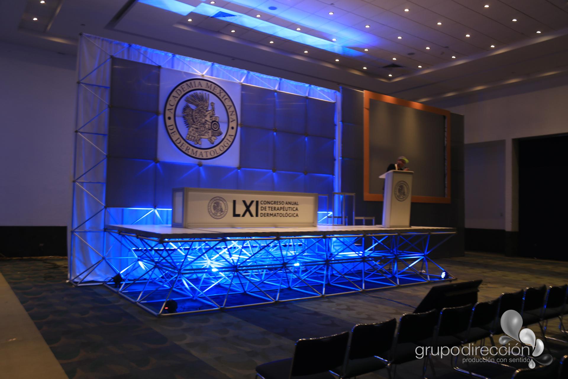 congreso dermatologos 2015 4