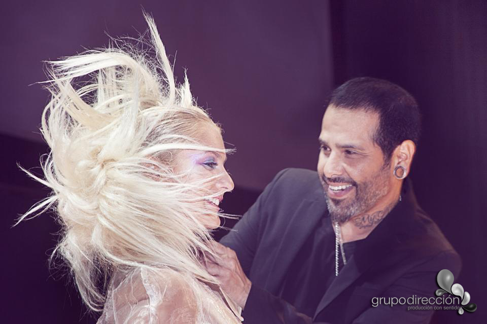 redken symposium 2104 cancun 4 copy