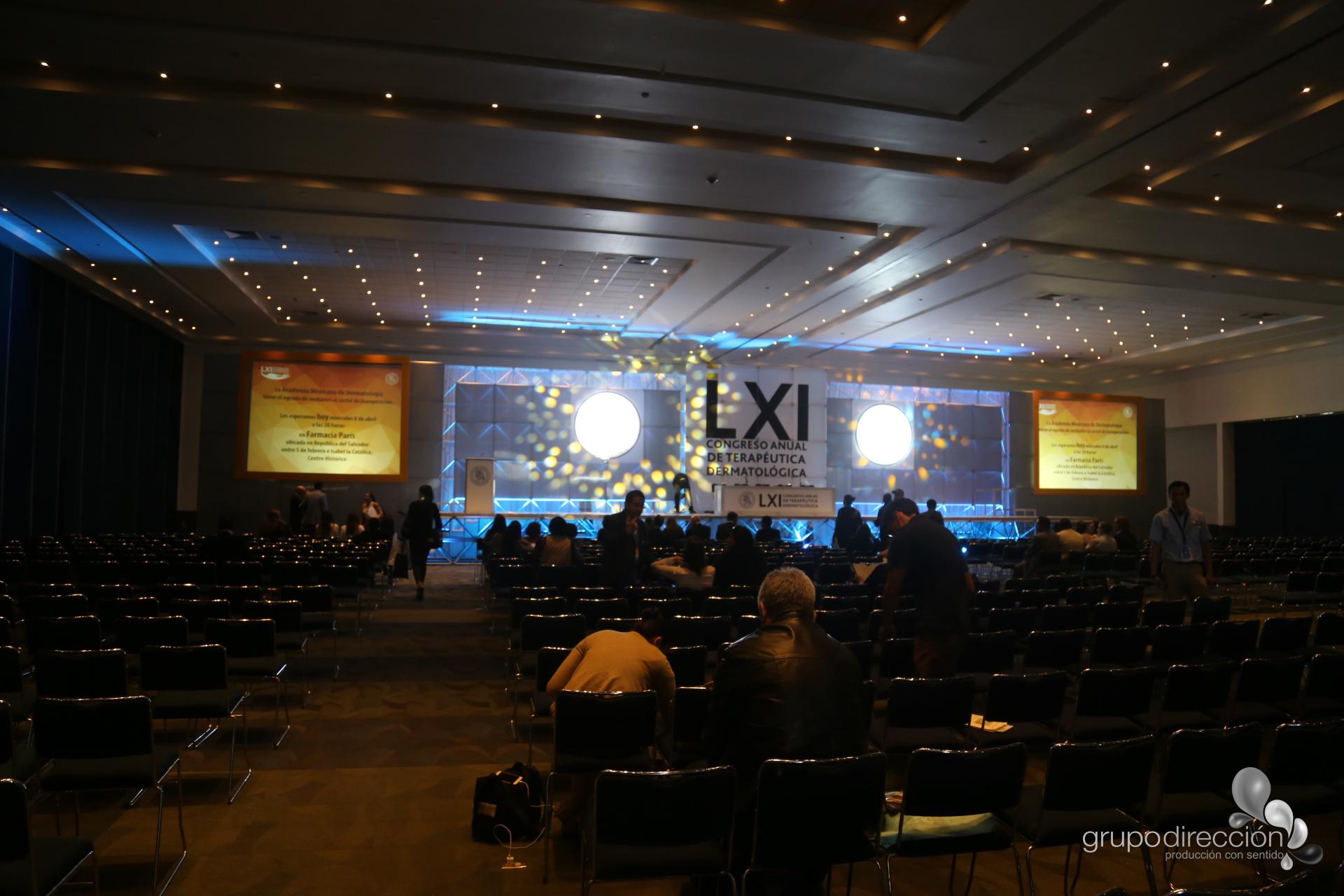 congreso dermatologos 2015