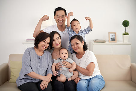 asian-extended-family-with-baby-toddler-