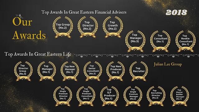 2018 Achievements.png