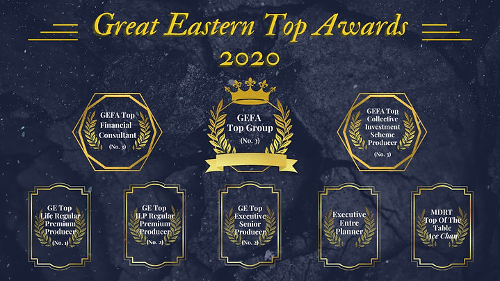 2020 Achievements.jpeg