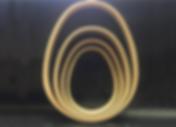 Capture d'écran, le 2019-08-09 à 10.29.3