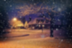 midnight-snow-1915907_1280.jpg