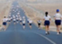 runners-760431_1280.jpg