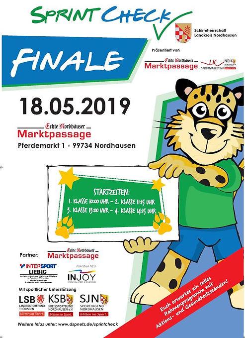 Plakat Nordhausen.JPG