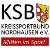 KSB (002).jpg