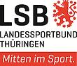 LSB (002).png