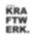 Akademie KRAFTWERK - anerkannte Bildungsdienstleistungen nach ISO 29993