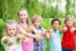 Broschüre_Gesundheitsführerschein_für_Ki