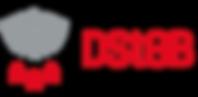 1200px-DStGB-Logo.svg.png