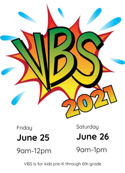 vbs_2021.png