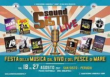 sound_sisto_live_san_sisto.jpg