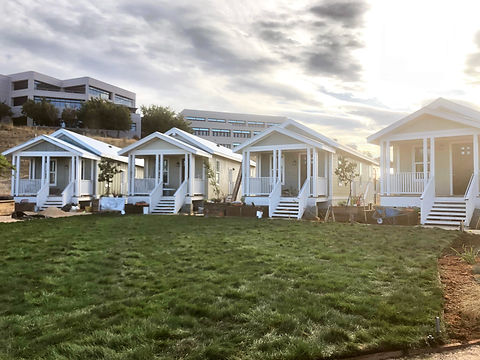Sonoma cottage homes.jpg