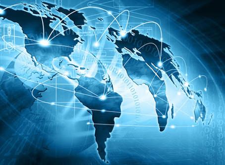 ICF Industries Inc. and GigaCrete Inc. Sign Strategic Distribution Agreement...