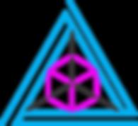 Logo ICF Piramid.png