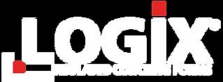LogixICF-logo-4Crev.png