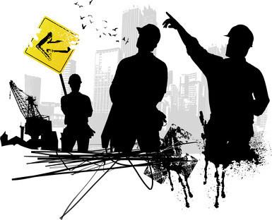 Riesgos del Trabajo: el Ingreso Base se actualizará por RIPTE es INCONSTITUCIONAL