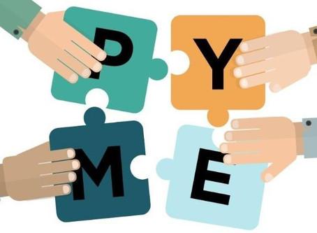 El Pacto Social de Diciembre. Nuevo Proyecto de Ley en Beneficio del Trabajo