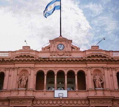 Porqué el Poder Ejecutivo Nacional no debe legislar por decreto