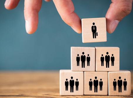 Hacia una Nueva Figura en la Transformación del Derecho del Trabajo
