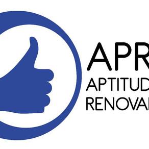 Actividades Exceptuadas del ASPO. Decisión Administrativa 524/20