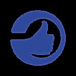 OK FINAL_web logo.png USO DE COMPUTADORA