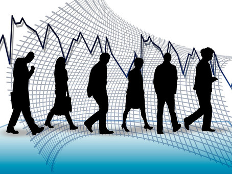 Crisis económica y laboral: cuatro ejes para revertirla