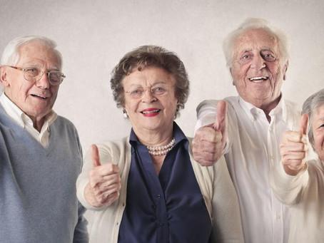 Los Jubilados NO Pagarán más Ganancias: Hay que Aplaudir a la Corte