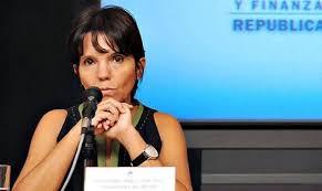 La AFIP Creó la Unidad de Coordinación de Políticas de Géneros y Derechos Humanos