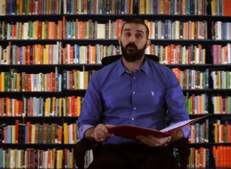 "Juan Pablo Chiesa: ""El default es la muerte civil"""