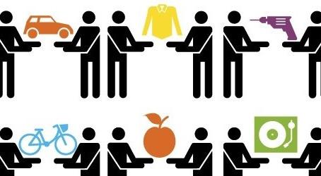¿Trabajadores dependientes o independientes? La gran discusión que deja sin trabajo a miles de repar