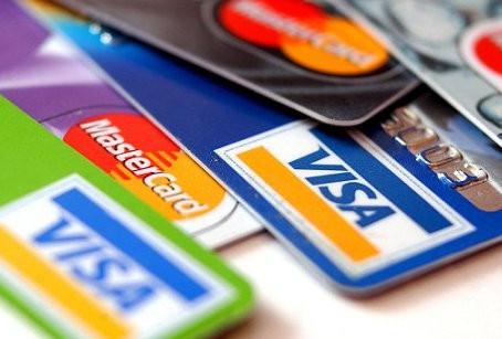 AFIP, PAMI y ANSES Garantizarán el Reintegro del 15% en Compras con  Tarjeta de Débito