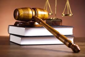 CSJN: MODIFICACIONES Y PRÓRROGA DE LA FERIA JUDICIAL EXTRAORDINARIA