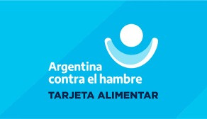 Plan Argentina contra el hambre